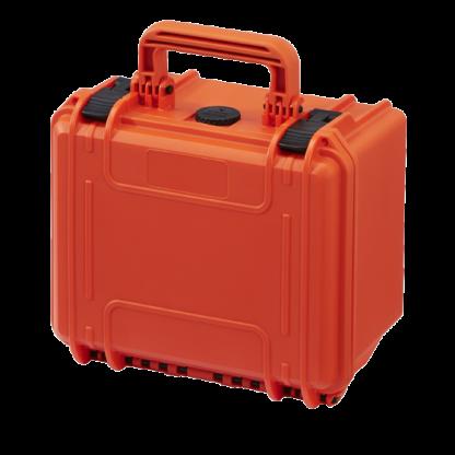 Kofer Max Case 235H155 3 Kofer Max Case 235H155