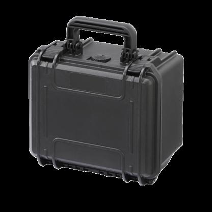 Kofer Max Case 235H155 1 Kofer Max Case 235H155