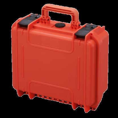 Kofer Max Case 300 3 Kofer Max Case 300