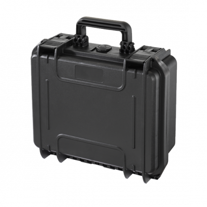 Kofer za Max Case Mavic Air dron 2 Kofer za Max Case Mavic Air dron