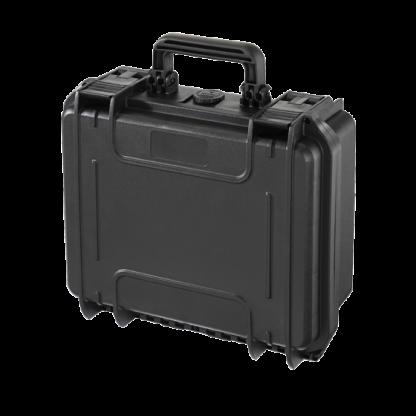 Kofer Max Case 300 1 Kofer Max Case 300