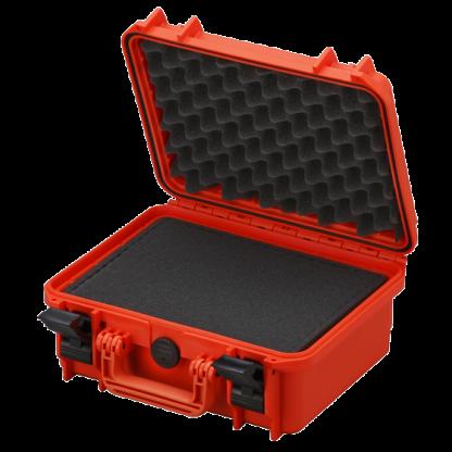 Kofer Max Case 300 4 Kofer Max Case 300