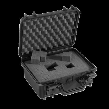 Kofer Max Case 300 2 Kofer Max Case 300
