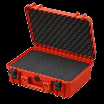 Kofer Max Case 430 4 Kofer Max Case 430