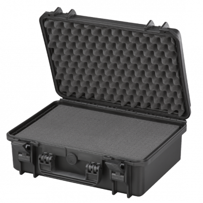 Kofer Max Case 430 2 Kofer Max Case 430