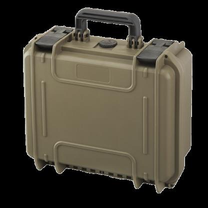 Kofer Max Case 300 5 Kofer Max Case 300