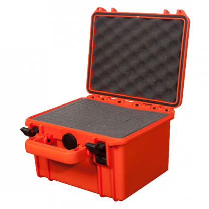 Kofer Max Case 235H155 4 Kofer Max Case 235H155