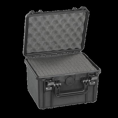 Kofer Max Case 235H155 2 Kofer Max Case 235H155