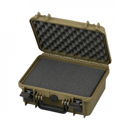Kofer Max Case 300 6 Kofer Max Case 300