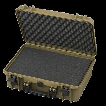 Kofer Max Case 430 6 Kofer Max Case 430