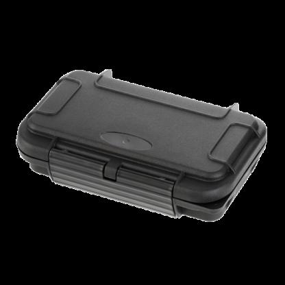 Kutija za DJI OSMO Pocket 2 Kutija za DJI OSMO Pocket