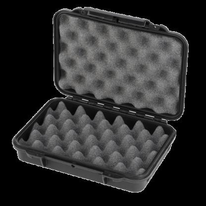 Kutija Max Grip 002 4 Kutija Max Grip 002