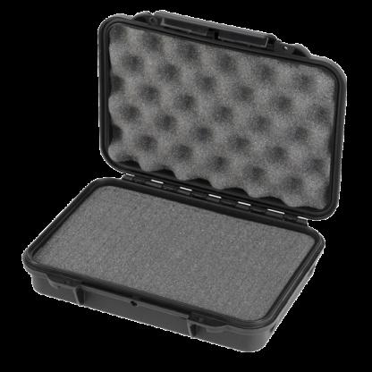 Kutija Max Grip 002 3 Kutija Max Grip 002