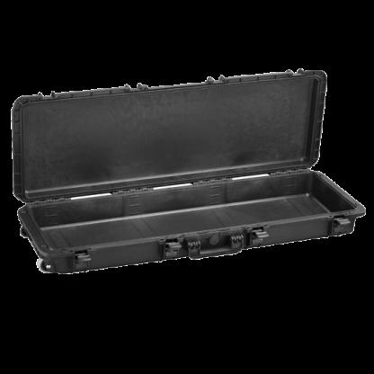 Kofer Max Case 1100 4 Kofer Max Case 1100