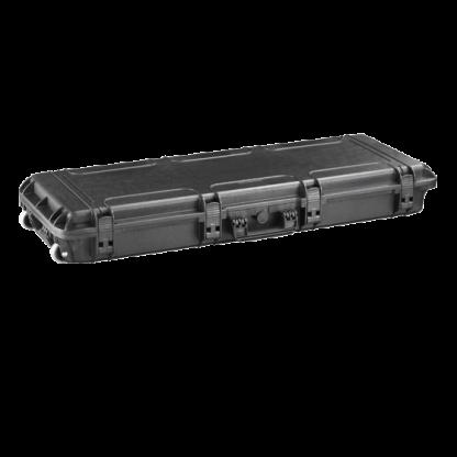 Kofer Max Case 1100 1 Kofer Max Case 1100
