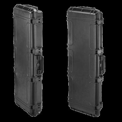 Kofer Max Case 1100 6 Kofer Max Case 1100