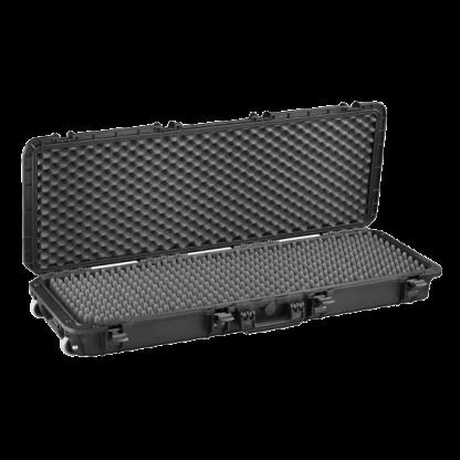 Kofer Max Case 1100 3 Kofer Max Case 1100
