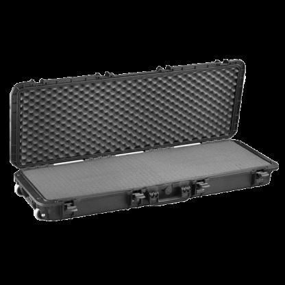 Kofer Max Case 1100 5 Kofer Max Case 1100