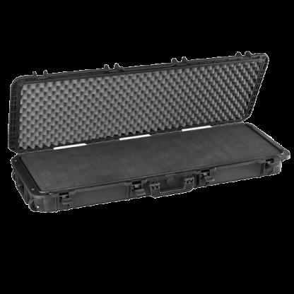 Kofer Max Case 1100 2 Kofer Max Case 1100
