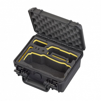 Kofer Max Case za DJI Mavic Pro