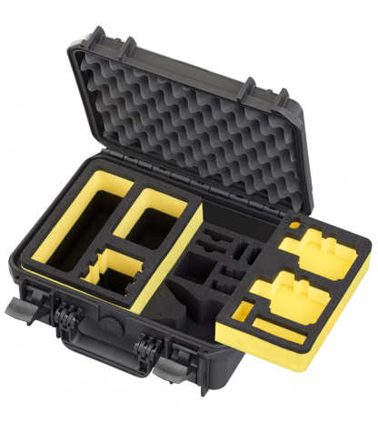 Kofer Max Case za GoPro kamere 1 Kofer Max Case za GoPro kamere