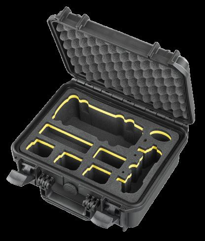 Kofer Max Case za  Mavic 2 Pro/Zoom dron 1 Kofer Max Case za  Mavic 2 Pro/Zoom dron