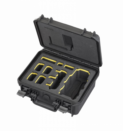 Kofer Max Case za  Mavic Pro - fly more dron 1 Kofer Max Case za  Mavic Pro - fly more dron