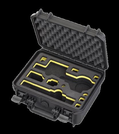 Kofer Max Case za DJI Osmo + 1 Kofer Max Case za DJI Osmo +