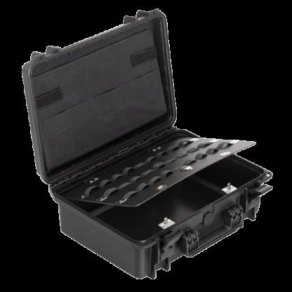 Kofer Max Case 430PU 3 Kofer Max Case 430PU