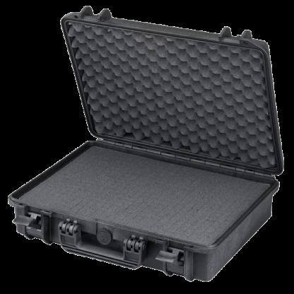 Kofer Max Case 465H125 2 Kofer Max Case 465H125