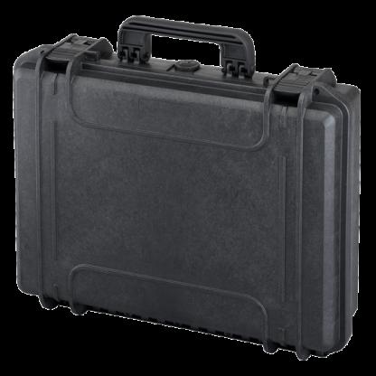 Kofer Max Case 465H125 1 Kofer Max Case 465H125