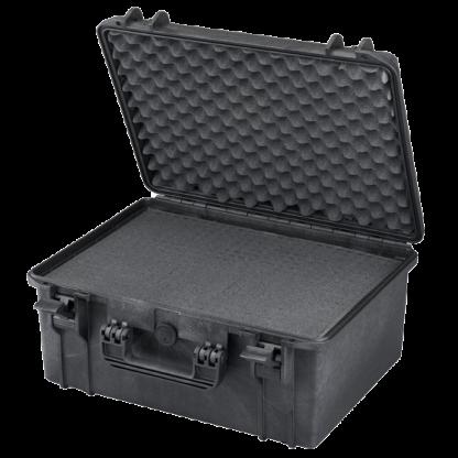 Kofer Max Case 465H220 2 Kofer Max Case 465H220