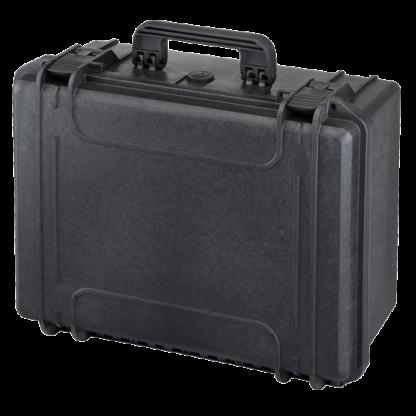 Kofer Max Case 465H220 1 Kofer Max Case 465H220