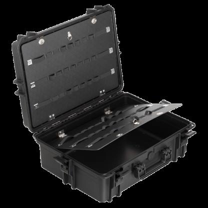 Kofer Max Case 505PU 2 Kofer Max Case 505PU