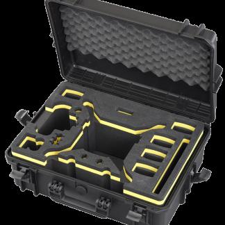 Koferi za dronove i sportske kamere