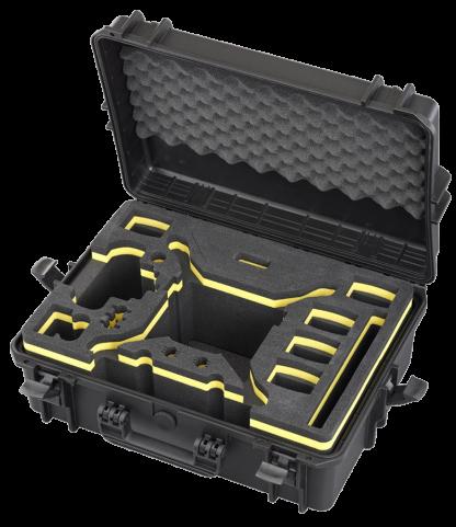 Kofer Max Case za DJI Phantom 4/Pro/Pro+ dron 1 Kofer Max Case za DJI Phantom 4/Pro/Pro+ dron