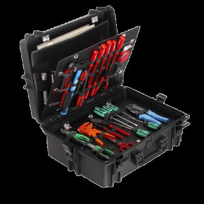 Kofer Max Case 505PU 1 Kofer Max Case 505PU