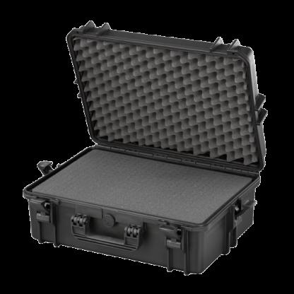 Kofer Max Case 505 1 Kofer Max Case 505