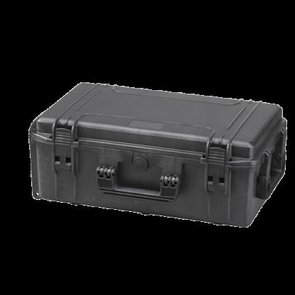 Kufer Max Case 520 4 Kufer Max Case 520