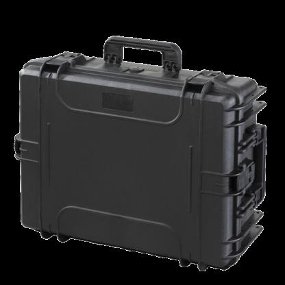 Kufer Max Case 540H190 1 Kufer Max Case 540H190