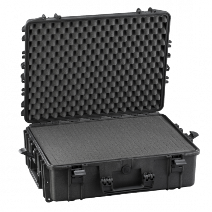 Kufer Max Case 540H190 2 Kufer Max Case 540H190