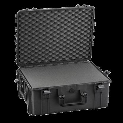 Kofer Max Case 540H245 1 Kofer Max Case 540H245