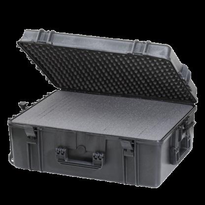 Kofer Max Case 620H250 1 Kofer Max Case 620H250