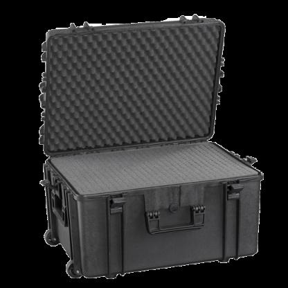Kofer Max Case 620H340 1 Kofer Max Case 620H340
