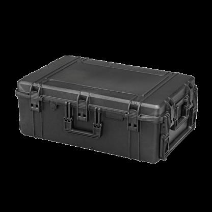 Kofer Max Case 750H280 2 Kofer Max Case 750H280