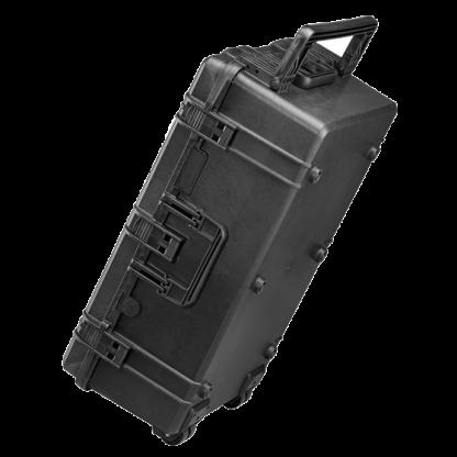 Kofer Max Case 750H280 3 Kofer Max Case 750H280