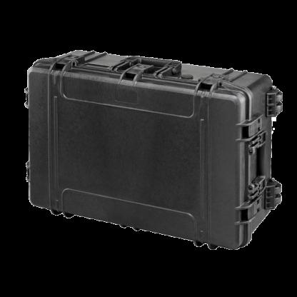 Kofer Max Case 750H280 4 Kofer Max Case 750H280