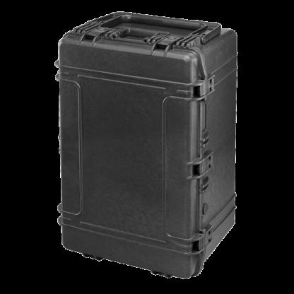 Kofer Max Case 750H400 4 Kofer Max Case 750H400