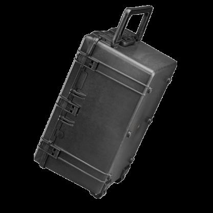 Kofer Max Case 750H400 5 Kofer Max Case 750H400