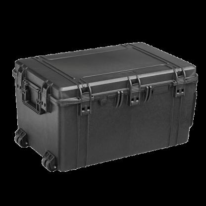 Kofer Max Case 750H400 3 Kofer Max Case 750H400